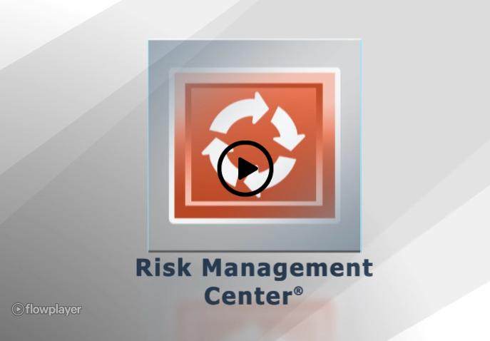 Risk Management provided by Harding-Yost